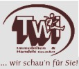 TWI Immobilien